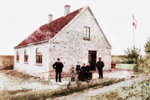 3-toldkontrolloer-rasmus-hansen-friis-med-familie