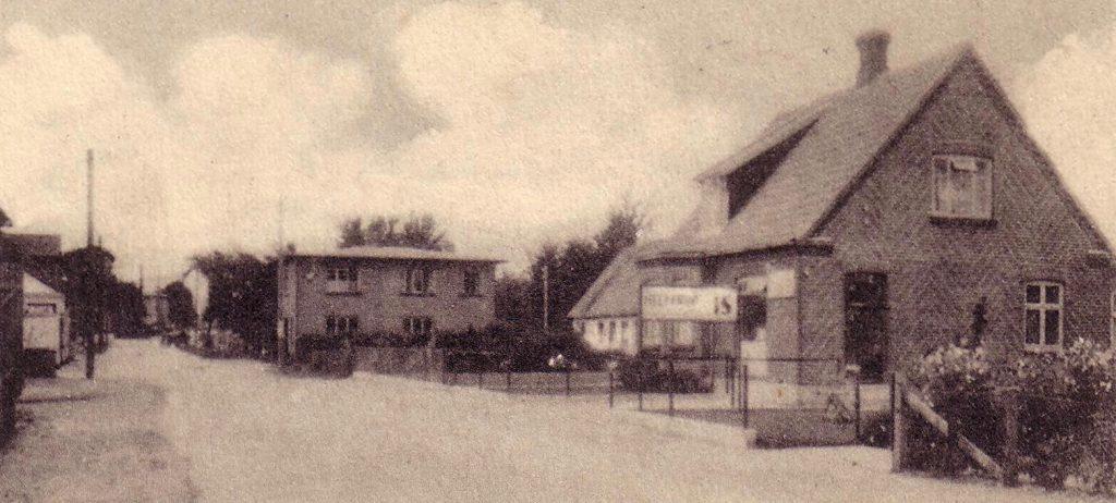 Herredsvej-293-1950erne