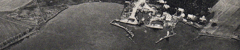 Dybvig - ca. 1934.