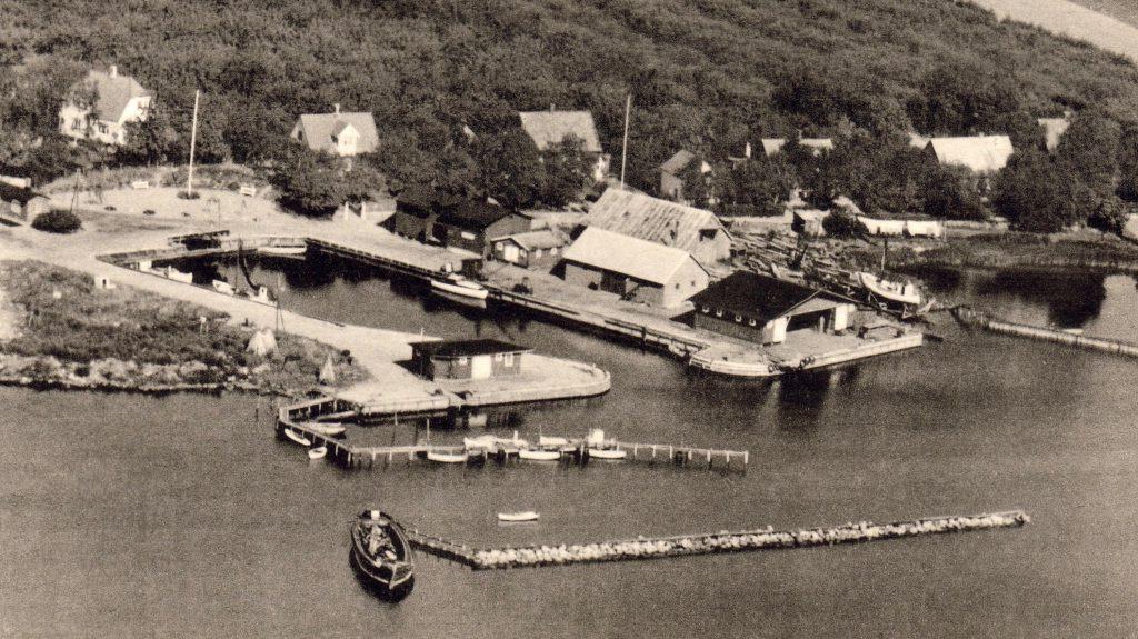 Dybvig-ca.-1960.-1