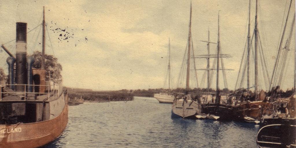 Guldborgland-ca.-1912-Nyk.-Fejø-Sax.-1024x662