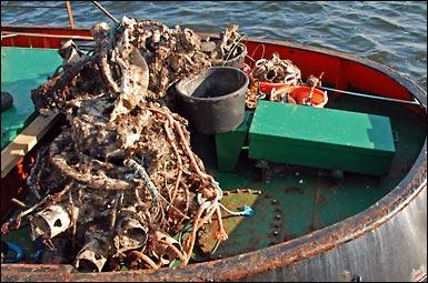 Halifax motorer fra Femømaskinen