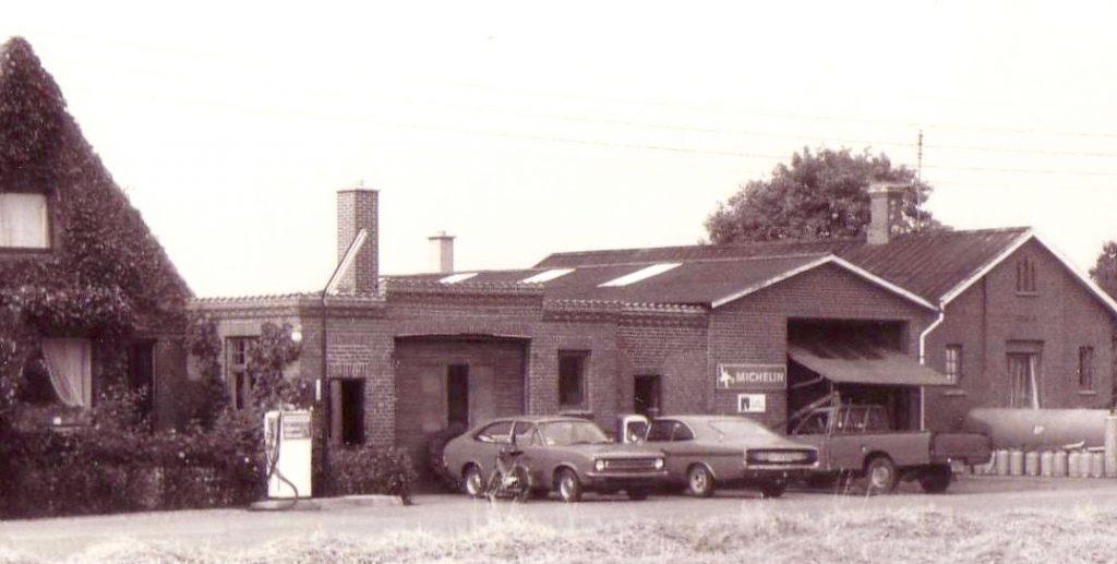 Herredsvej-183-i-1980erne-1